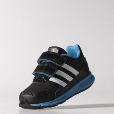 Adidas LK SPORT (TD)  M25885