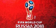 All upcoming matches World Cup2018 Russia for today and season 2016/2017. Soccer World Cup fixtures, schedule, next matches
