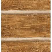 Bath room wallpaper border ideas accent walls ideas for 2019 Primitive Wallpaper, Faux Wood Wall, Wood Tile Bathroom Floor, White Wood Furniture, Wood Table Legs, Wood Floor Texture, Wood Box Centerpiece, Log Wall, Primitive Bedroom