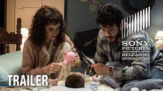 O Filho Eterno | Trailer | 1º de dezembro nos cinemas