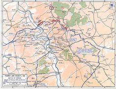 De Slag om Verdun was de bloedigste van alle veldslagen in de Eerste Wereldoorlog. Het begon op 21 februari 1916 en eindigde op 20 december 1916. Het was de Fransen tegen de Duitsers en uiteindelijk hebben de Fransen gewonnen.