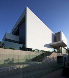 ISV Architects