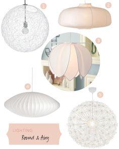Soft Lighting