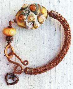 dowel knitting with wire - Szukaj w Google