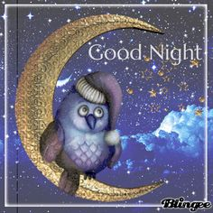 Good night What Parents Need to Know About Fussy Babies Parenting is a diff Good Night Thoughts, Good Night To You, Good Night Love Quotes, Cute Good Night, Good Night Friends, Good Night Messages, Good Night Wishes, Good Night Sweet Dreams, Good Night Moon