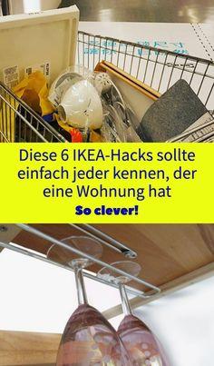 Small Room Organization, Kitchen Organisation, Home Organization Hacks, Ikea Outlet, Lifehacks, Montreal, Household Chores, Simple Life Hacks, Have Fun