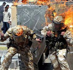 iraq war 2004 - Google Search