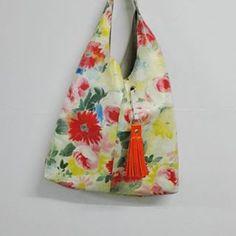 Flowerbag!