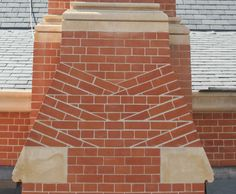 #Lime_mortar Our coloured lime mortar will give you the perfect match for pointing your old house, or a significant aesthetic improvements on your new build. Our bespoke ready mixed colour matching service is easy and fast.  https://limetec.co.uk/hydraulic-lime-mortars/