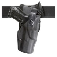 Now On Sale in our store:  Model 6365 Low Ri.... Get it here   http://www.latacticalsupply.com/products/model-6365-low-ride-als-duty-holster-w-sls-33?utm_campaign=social_autopilot&utm_source=pin&utm_medium=pin
