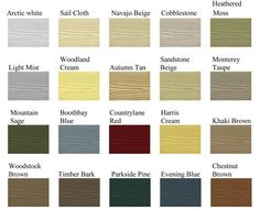 Best Hardie Board And Stone Houses Hardy Board Colors 640 x 480