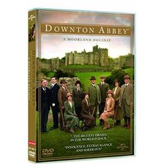 2 XDownton Abbey: A Moorland Holiday (Christmas Special 2014) [DVD] Maggie Smith http://www.amazon.co.uk/dp/B00T22KJ1C/ref=cm_sw_r_pi_dp_3uz3ub0FJ1KJ5