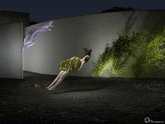 """Résultat de recherche d'images pour """"julia fullerton"""""""