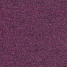This versatile fabric is perfect for creating stylish tops, tanks, lounge wear, gathered skirts and fuller dresses with a lining. This cotton/rayon/polyester jersey knit fabric has a very soft hand and about 25% stretch across the grain.