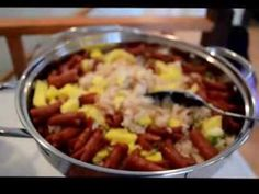 Mga Pang Almusal Filipino Breakfasts Recipes Lutong Pinoy Breakfast Recipes video recipe – The Most Practical and Easy Recipes Filipino Dishes, Filipino Desserts, Filipino Recipes, Filipino Food, One Pot Meals, No Cook Meals, Philipinische Desserts, Healthy Food Recipes, Easy Recipes
