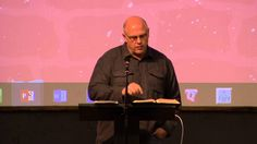 Habakkuk Chapter 1: Does God Hear Us? Calvary Chapel Tri-Cities, Kennewick, WA. By Pastor Steve Whinery