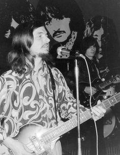 Illés együttes, Szörényi Szabolcs és Bródy János. Che Guevara, Concert, Art, Art Background, Kunst, Performing Arts, Concerts
