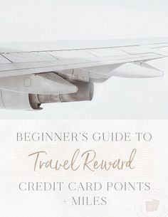 The Best Travel Reward Credit Cards • The Blonde Abroad Rewards Credit Cards, Best Credit Cards, Travel Abroad, Travel Tips, Travel Guides, Travel The World For Free, Credit Card Points, Travel Rewards, Credit Card Offers