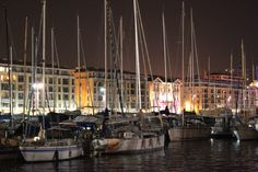 #VieuxPort #Marseille #MP2013 #Culture13 ©N.Ammirati