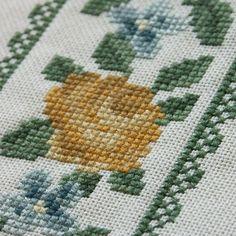 Untitled   Bela Stitches   Flickr