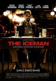 Um Homem de Família (2012)