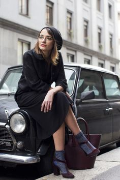 faces-by-the-sartorialist-luxottica-banks_ov1145_5039_a