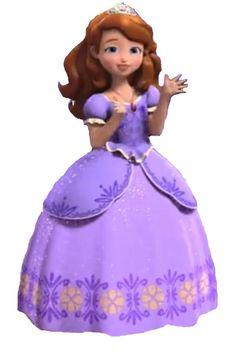 Rapunzel Crown, Disney Junior, Disney Jr, Purple Squirrel, Twilight Sparkle Equestria Girl, Butterfly Wallpaper Iphone, Supergirl Dc, Smurfette, Disney Inspired Fashion