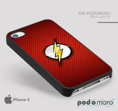http://thepodomoro.com/collections/cool-mobile-phone-cases/products/the-real-flash-for-iphone-4-4s-iphone-5-5s-iphone-5c-iphone-6-iphone-6-plus-ipod-4-ipod-5-samsung-galaxy-s3-galaxy-s4-galaxy-s5-galaxy-s6-samsung-galaxy-note-3-galaxy-note-4-phone-case