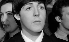 Beatlemaniac from Hamburg