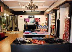9953febb 11 Best Dash images in 2016 | Boutique, Store design, Boutique interior