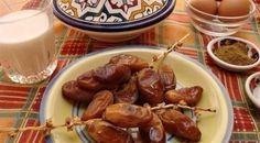 #موسوعة_اليمن_الإخبارية l أساسيات التغذية الصحية أثناء صيام رمضان