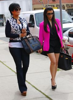 loove kimss outfit!!