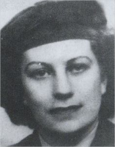 SOE agents Didi Nearne: Revealed for the first time, the awe-inspiring courage of two British sisters who waged a one-family war on the Nazis - and were left with emotional scars that never healed Unsung Hero, Brave Women, Military Personnel, Women In History, Famous Women, World War Two, Amazing Women, Amazing People, Wwii