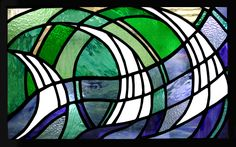 STAINED GLASS - Stonegate Glass Studio and Gallery - Kendal ...