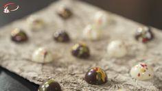 Lindt, Mango, Convenience Store, Pudding, Desserts, Blog, Caramel, Cocoa Butter, Dessert Ideas