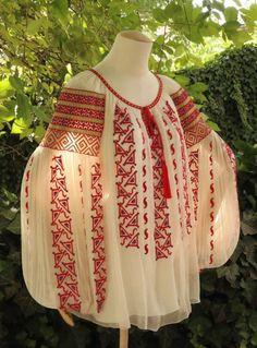 Popular, Cross Stitch, Costumes, Boho, Wedding Dresses, Womens Fashion, Fabric, Clothes, Crystal Wedding