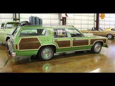 1979 Ford LTD for sale near Riverhead, New York 11901 - Classics on Autotrader