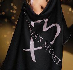Victoria's Secret Black With pink heart blanket. Black with fringes. Fringe Fashion, Blankets For Sale, Bedroom Black, Black Bedrooms, Fleece Throw, Victoria Secret Pink, The Secret, Ebay, Things To Sell