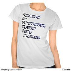 http://www.zazzle.com/joannephoto* #prayer #onlineshop #women #onlineshopper #onlineshopping #shopping #quotes #jesus #christian #christ #powerful #power