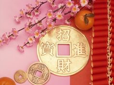 Feng Shui Home, Step 2, Front Door and Entry Decorating – Lushome
