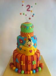 Image result for bumba cake