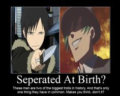 durarara funny | http://www.addfunny.com/funnypictures/other/42 ...