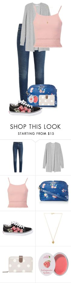 """When tomorrow comes I'll be on my own 