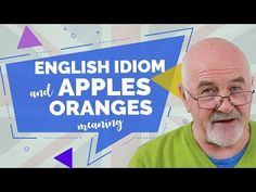 English phrasal verbs with the preposition DOWN. English phrasal verbs with the prepostion down with meanings and examples. This free lecture is part of online English language course on Udemy.