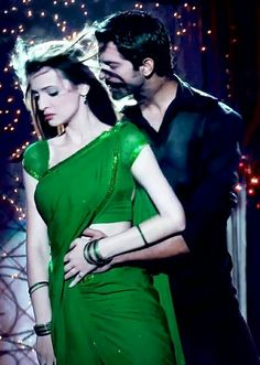 "image by Arshi Sarunholic ( with caption : "" Bridal Photography, Couple Photography, Tv Actors, Actors & Actresses, Romantic Couple Dp, Arnav Singh Raizada, Real Men Real Style, Arnav And Khushi, Jennifer Winget Beyhadh"
