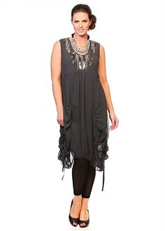 Plus Size Dresses Online   Dresses - Plus Size, Large Size Dresses for Australian Women - GRADUATE DRESS - TS14