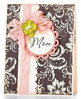 Mother's Day card tombow Fastener Tabs would work perfect for this Mother's day card    https://tombowusa.com/craft/detail/52137