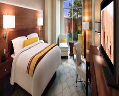 Louisiana, Resort, Casino Bonus, More, Online Casino, Usa, Home Decor, Decoration Home, Room Decor