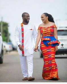 e3e62ed48386cd 10 Best African shirts designs for men images