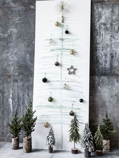 〚 These beautiful cozy little things by House Doctor will create festive mood in your home 〛 ◾ Photos ◾Ideas◾ Design Nordic Christmas, Christmas Is Coming, All Things Christmas, Christmas Fun, Diy Christmas Ornaments, Holiday Crafts, Christmas Decorations, Holiday Decor, House Doctor